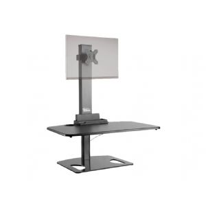 Ergotech Freedom Stand Single - stand