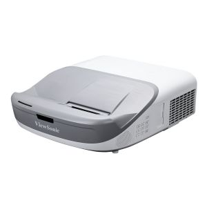 ViewSonic PX800HD DLP projector