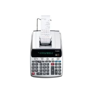 Canon MP11DX-2 PRINTING CALCULATOR