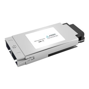 Axiom Memory 1000BASE-LX GBIC TRANSCEIVER FOR HP