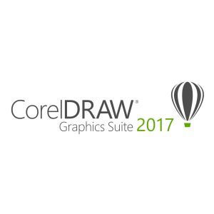 Corel CORE DRAW GRPHCS SUIT 17 UPG ESD ESDCDG