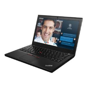 Lenovo ThinkPad X260 20F5 - Core i5 6300U / 2.4