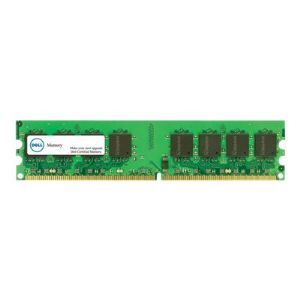 DELL DDR3 - 8 GB - DIMM 240-pin - 1333 MHz /