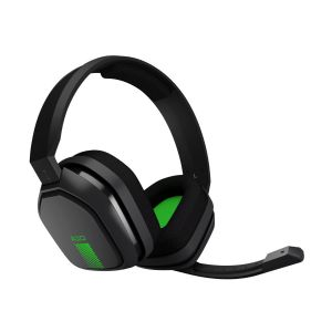Astro Gaming A10 HEADSET FOR XB1 GREY/GREEN ACCS