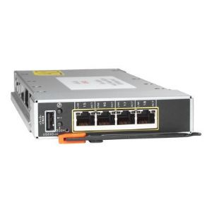 Cisco Catalyst Switch Module 3012 for IBM