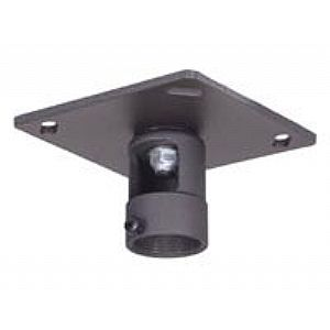 Premier Mounts PP-5A - mounting component