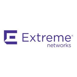 Extreme Networks - XFP transceiver module - 10
