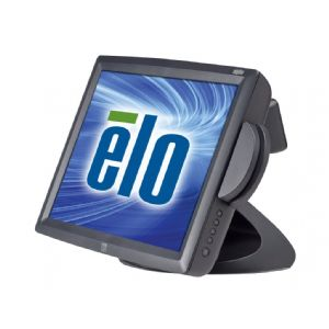 Elo Entuitive 3000 Series 1529L - LCD monitor