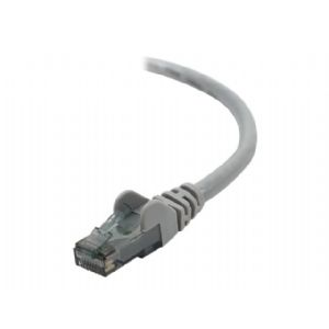 Belkin Component Certified Cat6 Cable - patch