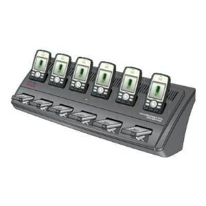Cisco Multi-Charger phone charging stand