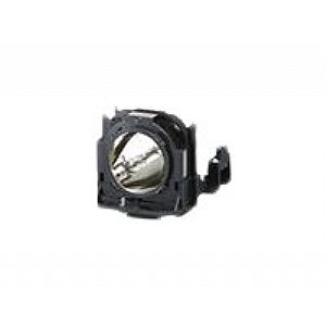 Panasonic ET-LAD60AW - projector replacement lamp