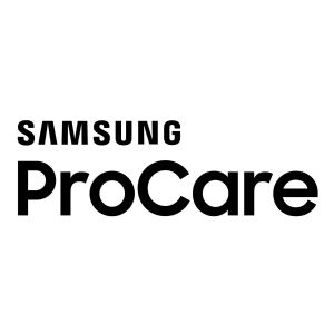 Samsung Protection Plus - Extended service