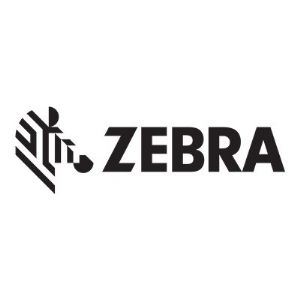 Zebra paper guide extension