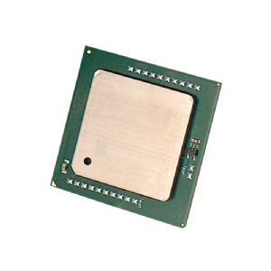 HPE Intel Xeon X5660 - 2.8 GHz - 6-core - for