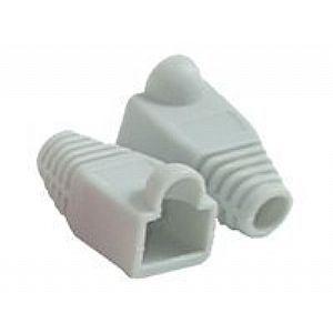 C2G network cable boots