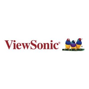 ViewSonic RLC-057 - projector lamp