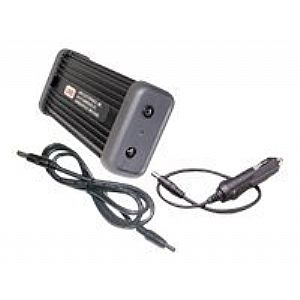 Lind CA1630-1693 - power adapter - car / a