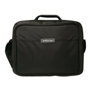 InFocus Soft Carrying Case projector carrying