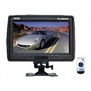 PYLE View Series PLHR96 - LCD monitor - display 9