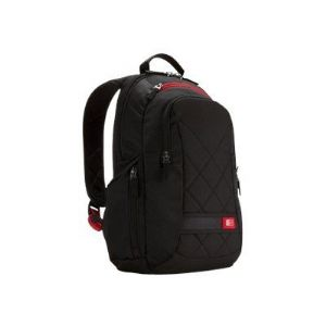14IN LAPTOP BACKPACK