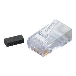 Black Box Modular network connector