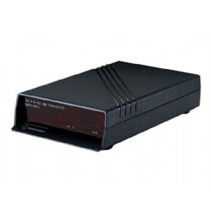 Black Box RS-232<->RS-422 Converter - serial