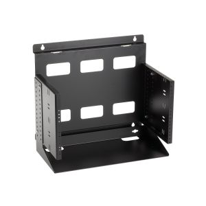 Black Box wall mount bracket