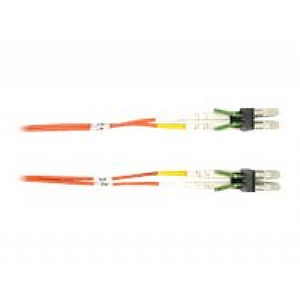 Black Box LockPORT Secure Locking - patch cable