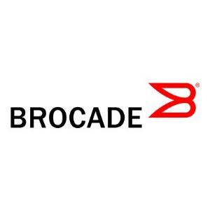 Brocade 1860 - network adapter - 2 ports
