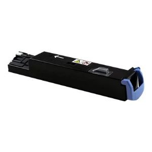 Dell - waste toner collector