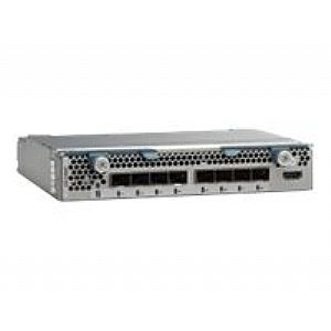 Cisco UCS 2208XP Fabric Extender - Expansion
