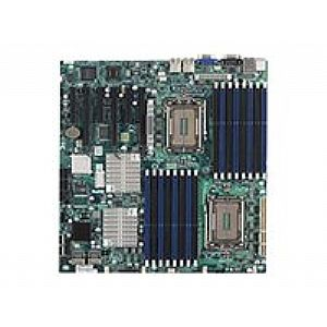 SUPERMICRO H8DG6-F - motherboard - extended ATX