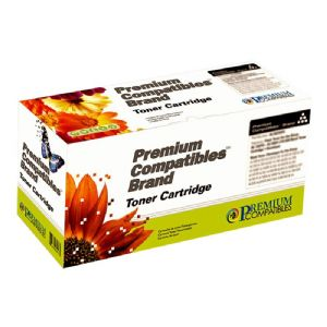 Premium Compatibles 100 C9368AN Gray Photo Inkjet