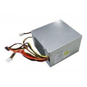 Intel - power supply - 550 Watt