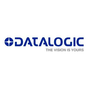 Datalogic CAB-408 - serial cable