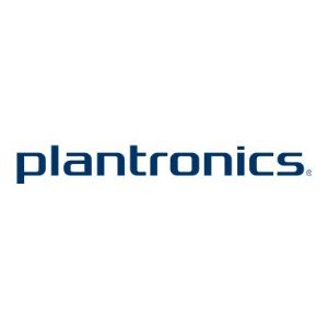 Plantronics - clothing clip