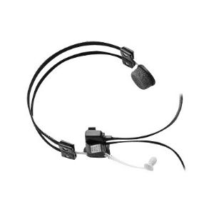 Plantronics MS MS50/T30-2 - headset - with