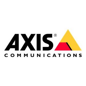 AXIS camera connection kit