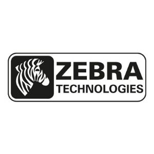 Zebra TrueColours i Series Eco Cartridge - 1