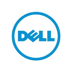Dell - black - original - toner cartridge - Use