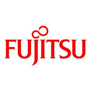Fujitsu - battery charger adapter