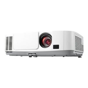 NEC NP-P451X LCD projector
