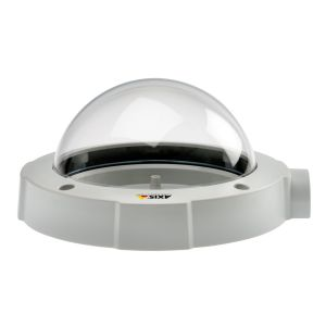 AXIS T96A05-V Dome Housing - camera indoor