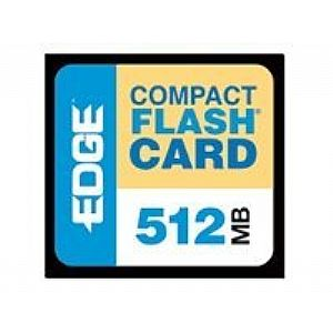 EDGE Digital Media Premium - flash memory card