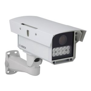 Bosch DINION capture 5000 VER-L2R2-2 - CCTV