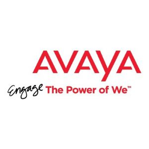 Avaya stacking cable - 10 ft