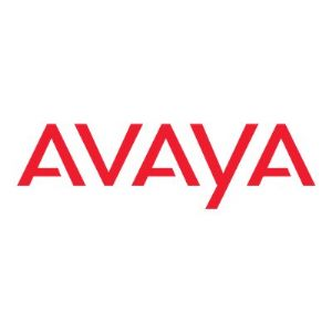 Avaya cable connector kit