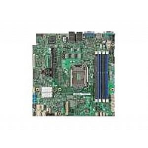 Intel Server Board S1200v3RPM - motherboard
