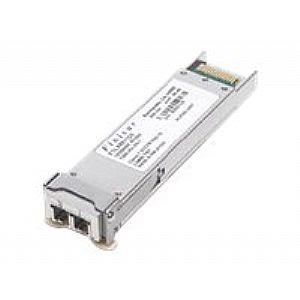 Finisar FTLX8512D3BCL - XFP transceiver module -