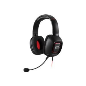 Creative Sound Blaster Tactic3D Fury - head